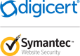 DigiCertSymantecW-Logo